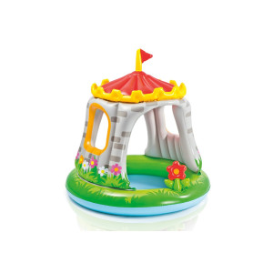 Intex Royal Castle Baby Pool