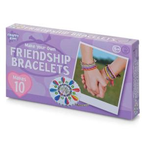 Vänskapsband