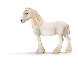 Shiresto Schleich 13735