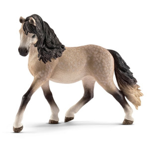Andalusiansto Schleich 13793
