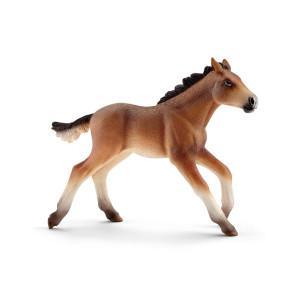 Mustang föl Schleich 13807