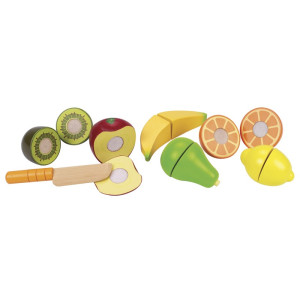 Hape Färsk frukt