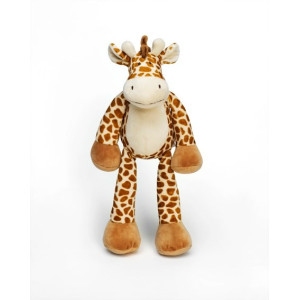 Diinglisar Wild Giraff