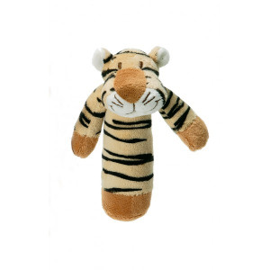Skallra Tiger Diinglisar Wild