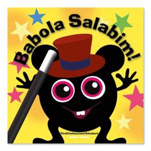Babola Salabim Babblarna