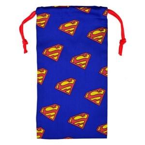 Kulpåse Superman