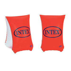 Armringar Intex