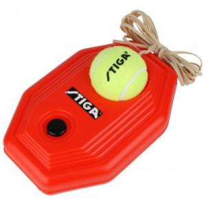 Stiga Tennistränare
