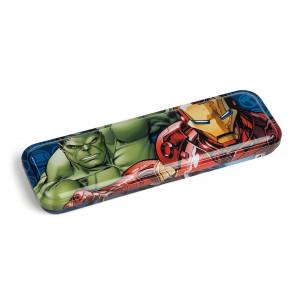 Avengers Pennskrin i tenn