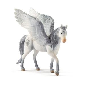 Pegasus Bayala Schleich 70522