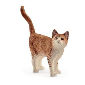 Schleich Katt 13836