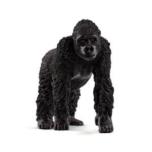 Schleich Gorilla Hona 14771