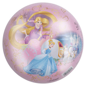 Disney Princess Boll 23cm