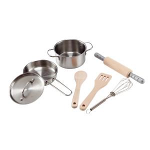 Hape Kock Matlagningsset