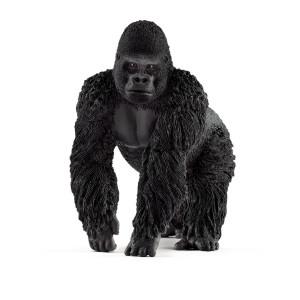 Schleich Gorilla Hane 14770