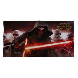Star Wars Handduk 70x140cm