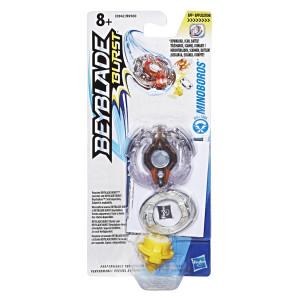 Beyblade Burst Miniboros 1-pack snurra