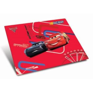 Disney Cars 3 Skrivbordsunderlägg