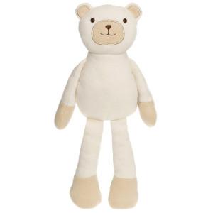 Teddy Organics Nalle Otto