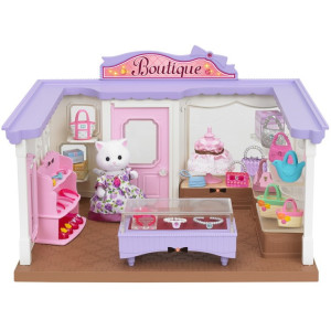 Sylvanian Families Boutique 5234