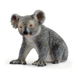 Schleich Koala 14815