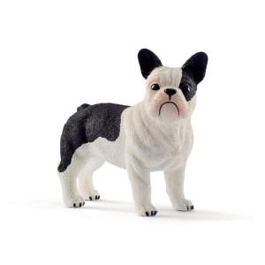 Schleich Fransk Bulldog 13877