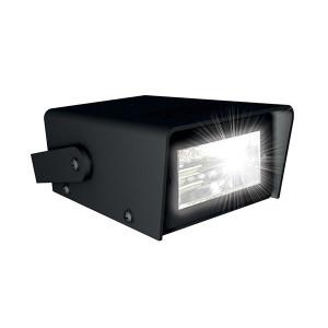 Stroboskop LED Discolampa