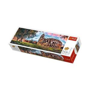 Soligt Colosseum 1000 bitar 10468