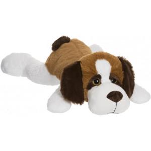 Liggande hund 100 cm