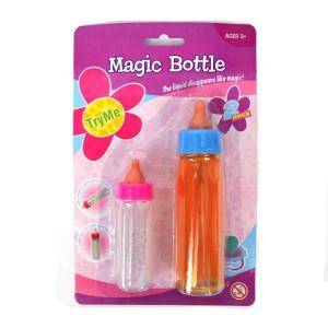 Magisk Nappflaska 2-pack
