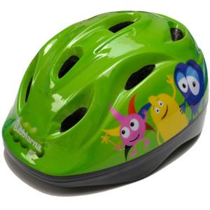 Babblarna Cykelhjälm