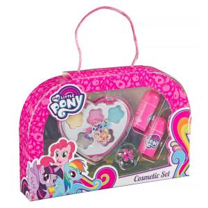 My Little Pony Make-up set