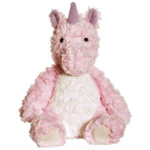 Teddykompaniet Softies Enhörning Estelle