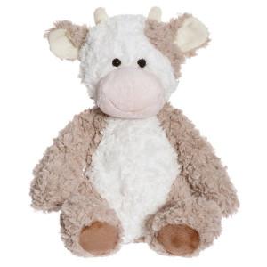 Teddykompaniet Softies Ko Klara