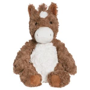 Teddykompaniet Softies Häst Hasse