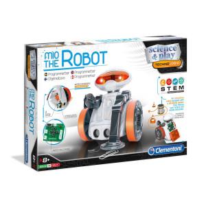 Mio Robot 2.0