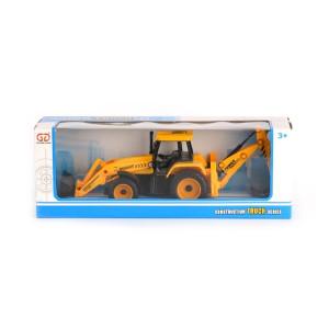 Traktor Construction 35cm