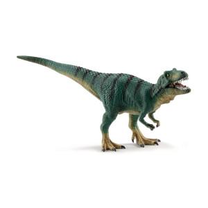 Schleich Tyrannosaurus Rex Ungdjur 15007