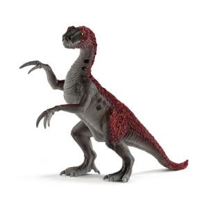 Schleich Therizinosaurus Ungdjur 15006