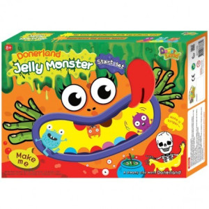 Jelly Monster Startset