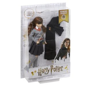 Harry Potter Figur 25 cm Hermione Granger