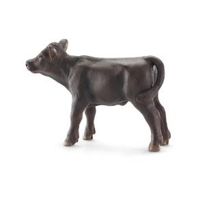 Schleich Black Angus Kalv 13768