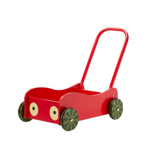 Kids Concept Babblarna Vagn