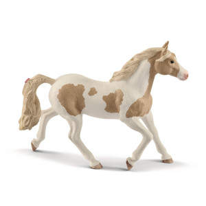 Schleich Paint Horse Sto 13884