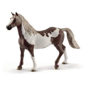 Schleich Paint Horse Valack 13885