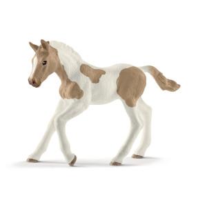 Schleich Paint Horse Föl 13886
