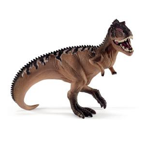 Schleich Gigantosaurus 15010