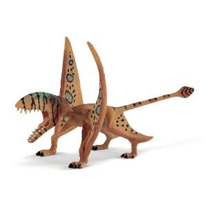 Schleich Dimorphodon 15012