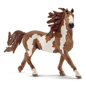 Schleich Pintohingst 13794