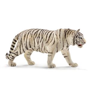 Schleich Vit Tiger 14731